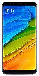 von XiaomiPlattform:Android(3)Im Angebot von Amazon.de seit: 21. Februar 2018 Neu kaufen: EUR 190,0028 AngeboteabEUR 175,00