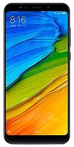 di XiaomiPiattaforma:Android(136)Acquista: EUR 179,9932 nuovo e usatodaEUR 170,00