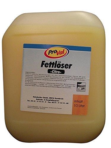 proval-fettloser-citro-1-x-10-liter