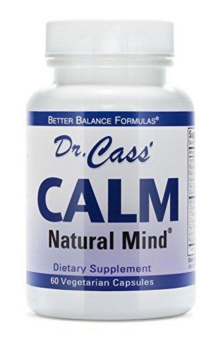 calm-60-caps-by-better-balance-formulas-by-dr-hyla-cass