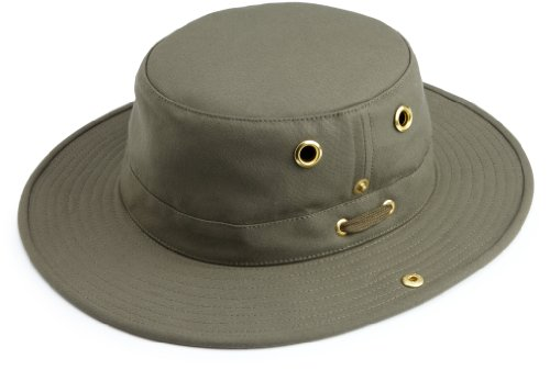 Tilley hats the best Amazon price in SaveMoney.es 1afb4360e36