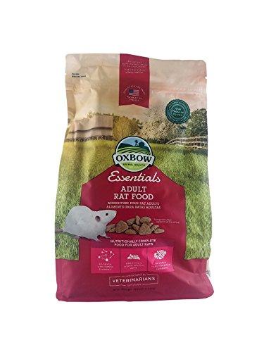 oxbow-regal-rat-adult-food-essential-fortified-nutrient-low-fat-kibble-14-kg