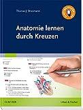 ISBN 343726401X
