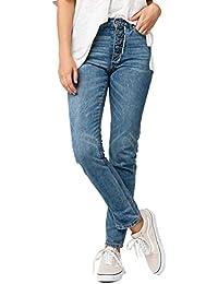 Roxy - Womens I Feel Free Jeans