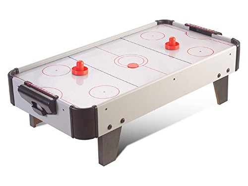 Air Hockey Tisch 81cm