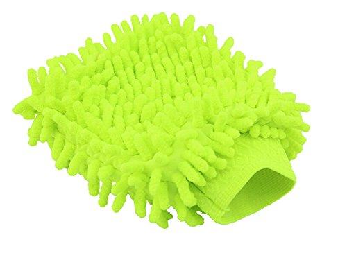 doppelseitig-chenille-mikrofaser-auto-waschen-tuch-home-auto-staub-entferner-mitt-handschuhe-fahrzeu