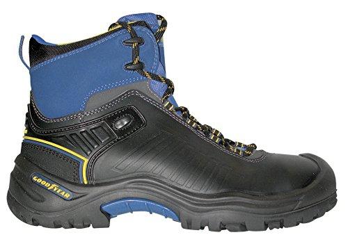 scarpa-alta-da-lavoro-goodyear-g9000-s3-in-pieno-fiore-di-vitello-idrorepellente-con-puntale-in-comp