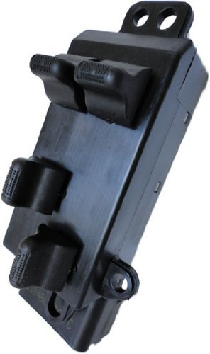 chrysler-town-and-country-2001-2003-window-master-control-switch-by-switch-doctor