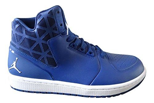 Nike Air Jordan 1 Flug 3 PREM Männer hallo Sneaker 743188 Turnschuhe Schuhe (Jordan Air Flug)