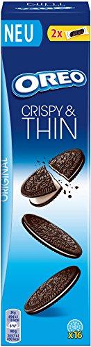 oreo-crispy-thin-original-kakaokekse-96g