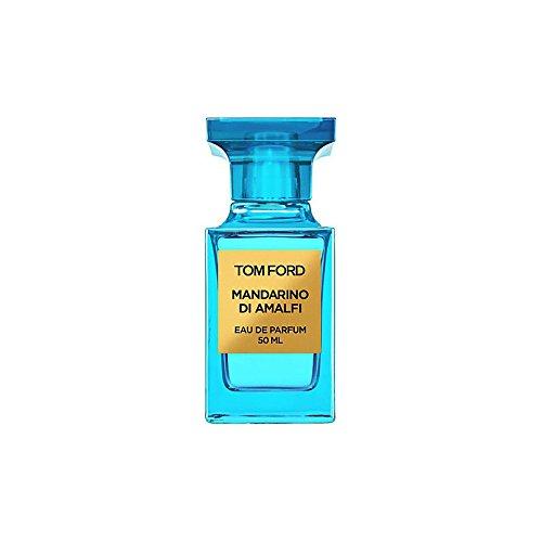private-blend-mandarino-di-amalfi-eau-de-parfum-spray-50ml-17oz