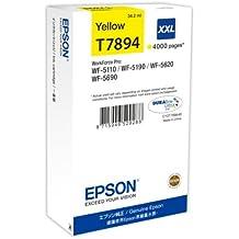 Amazon.es: impresora laser color - Epson