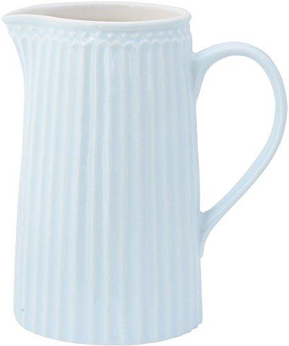 greengate-krug-jug-alice-pale-blue-1-liter