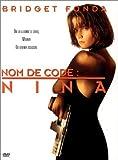 Nom de code : Nina