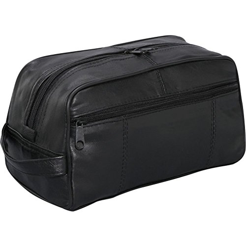 bellino-leather-toiletry-kit-black-by-bellino