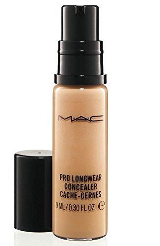 MAC Pro Nc42 Corrector Longwear (Paquete de 2)