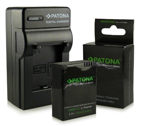 caricabatteria-premium-batteria-li-polymeri-ahdbt-201-ahdbt-301-ahdbt-302-per-gopro-hd-hero-3-gopro-