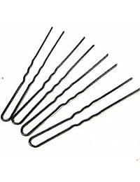 Jooda pins pack of 10 Jooda pins