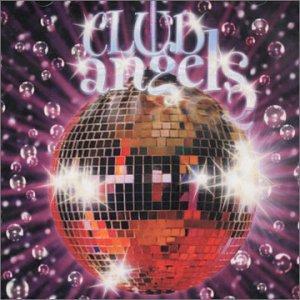 Club-Angels-2-24-TracksAust