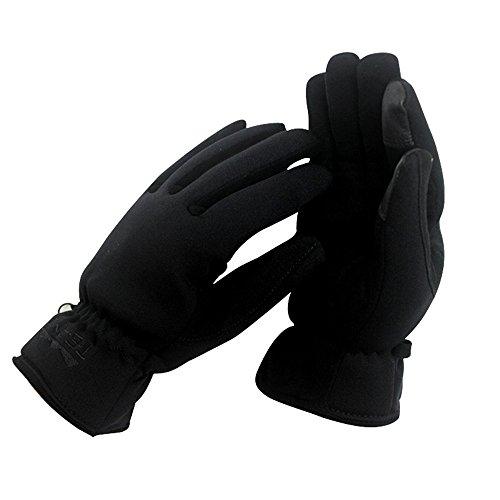 Zoom IMG-1 glovesdou guanti giardinaggio touch screen