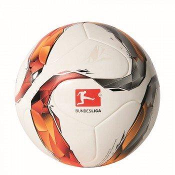 adidas Herren Fußball Torfabrik Junior 350, white/solar red/black/solar orange, 5, S90209 -