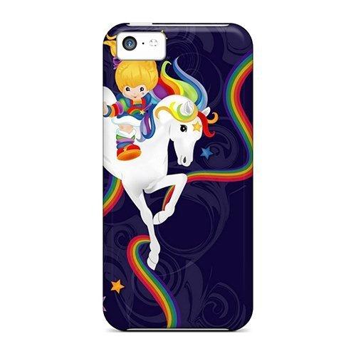 aaronblanchette-iphone-5-c-protettiva-rigida-per-cellulare-custom-nizza-rainbow-brite-serie-ocx17770