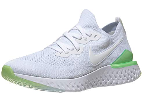 Zapatilla NIKE Epic React Flyknit 2 para Adulto 8 5