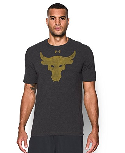 under-armour-x-project-rock-brahma-bull-mens-t-shirt-small