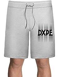Dope Effect Shorts deportivos