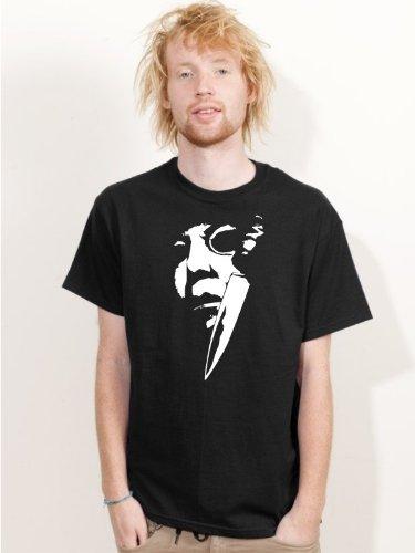 herren-t-shirt-halloween-michael-myers-jason-h20-shirt-h12-schwarz-grosse-m