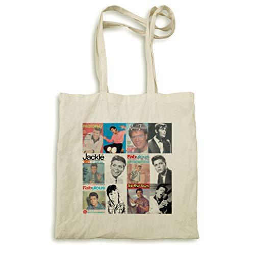 Vintage Magazine Company , Sac femme