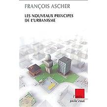 Nouveaux Principes de l'urbanisme