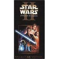 Star Wars-Eps.2 - Attack Of Clones