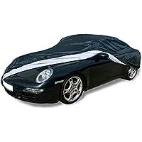 Premium Outdoor Car telo di copertura per Porsche 928S 4S GT GTS - Porsche 928 Gts