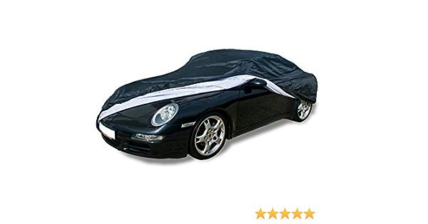 Premium Outdoor Car Cover Autoabdeckung Für Bmw Z1 Z3 Z4 E36 8 E85 E86 Auto