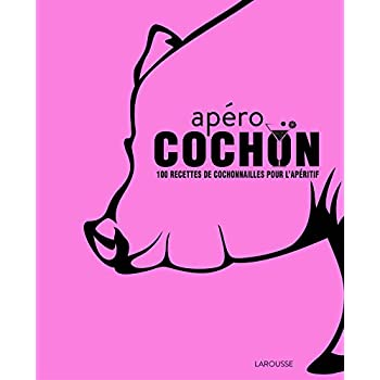 Apéro cochon