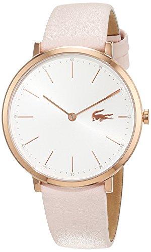 Reloj Lacoste para Mujer 2000948