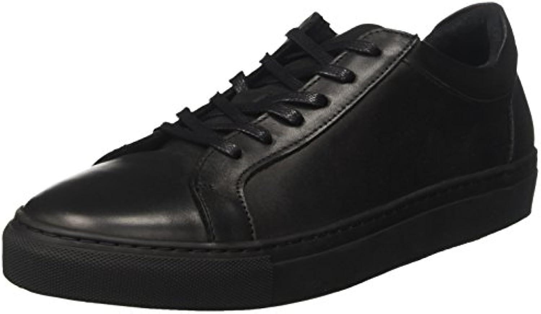 Selected Shdylan Noos I Herren Sneakers