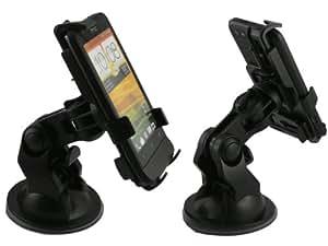 mobilitii Auto Kfz- Halterung für Google Nexus 4 Phone