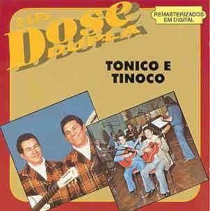 tonico-tinoco-dose-dupla-2-lps