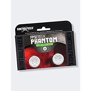 FPS Freek Phantom – Xbox One [並行輸入品]