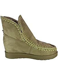 Fashion Dcollet Scarpe da Donna Tacco Alto 0241 BIANCO 40