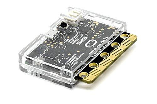 BLE4 0 Bluetooth NRF51822 Module 2 4G Wireless Communication Module  Transmitter Receiver Development Evaluation Kit
