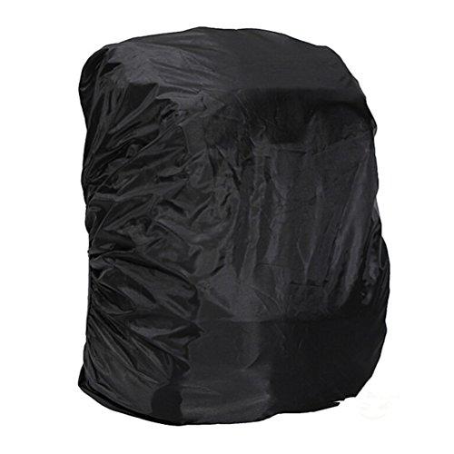 410Yd2 8SmL. SS500  - VORCOOL Waterproof Backpack Rain Cover 15L-35L Daypack Dustproof Rainproof Protector Cover (Elastic Adjustable) for…