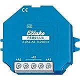 Eltako Funk-Sendemodul, FSM61-UC