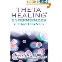 ThetaHealing enfermedades y trastornos