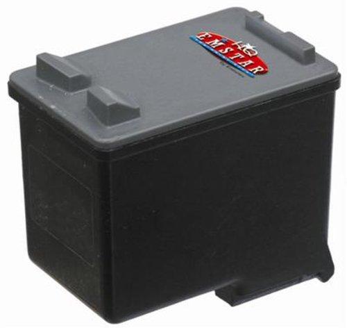 Preisvergleich Produktbild Emstar H77 Remanufactured Tintenpatronen Pack of 1