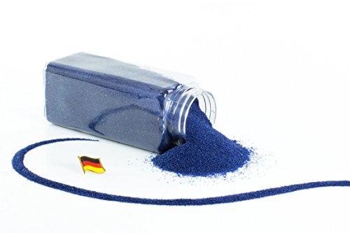 arena-de-color-arena-decorativa-timon-azul-oscuro-01-05-mm-605-ml-bote-producido-en-alemania-tierra-