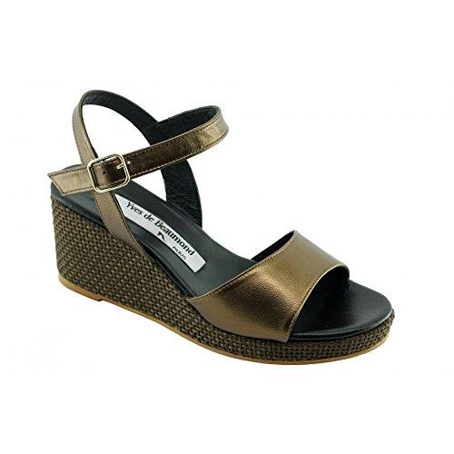 joyce-sandales-bronze-compense-legere-c-bronze-t-32