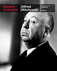 Hitchcock, Alfred (Masters of cinema series)